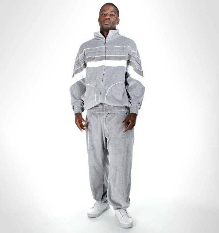 velour sweatsuits velour men's men's sweatsuits men's puma puma dOqw7d