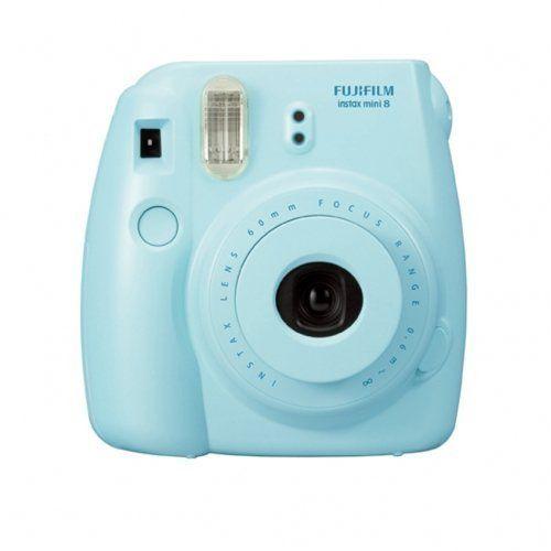 26 best Polaroids images on Pinterest | Accessories, Dear santa ...
