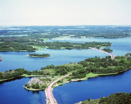 aland islands photos - AT Yahoo! Search Results