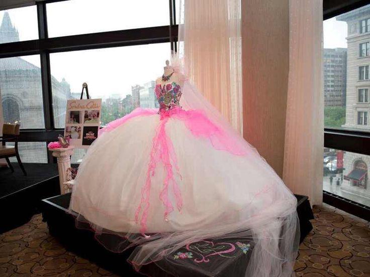 vestido celli vestido precio novia novia precio sondra sondra celli