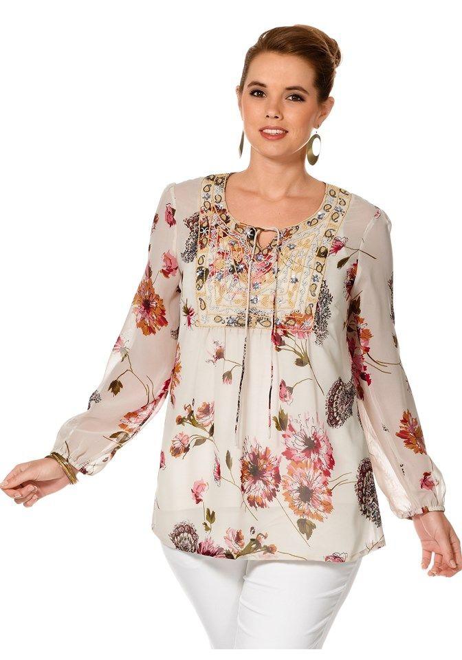 Туника для полных женщин (186 фото): красивые и модные туники 2016, летние, трикотажные, длинные, туники-блузы, платья-туники, теплые