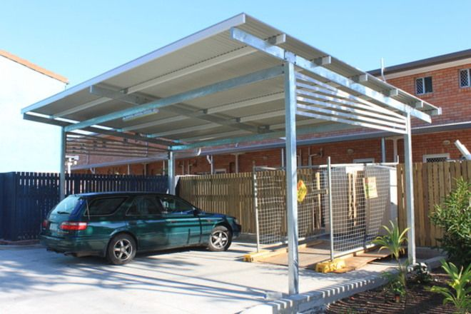 60 best images about shed on pinterest carport plans for 4 car carport plans
