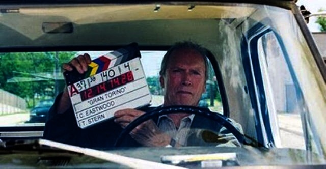 "Gran Torino--Clint Eastwood's character's name, Walt Kowalski, is the real name of legendary wrestler, 'Walter ""Killer' Kowalski'."