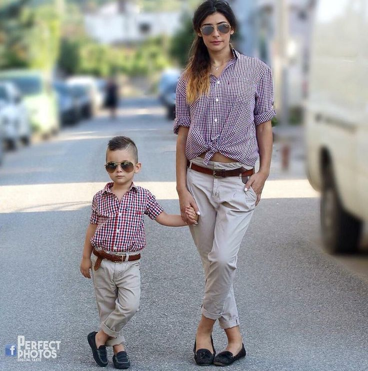 18 best images about mom and son matching outfits on pinterest mothers pizza shirt and gifts. Black Bedroom Furniture Sets. Home Design Ideas