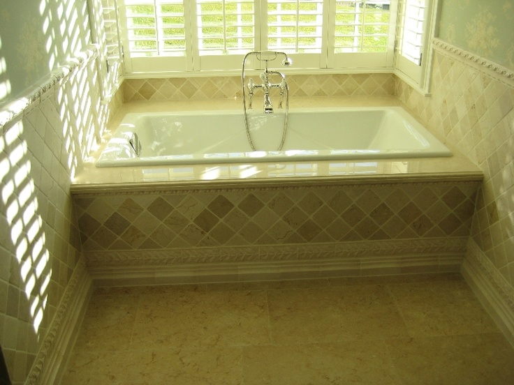 Granite and Marble bathroom by European Marble and Granite30 best Elegant Bathrooms images on Pinterest   Marble bathrooms  . Elegant Bathrooms Aberdeen. Home Design Ideas