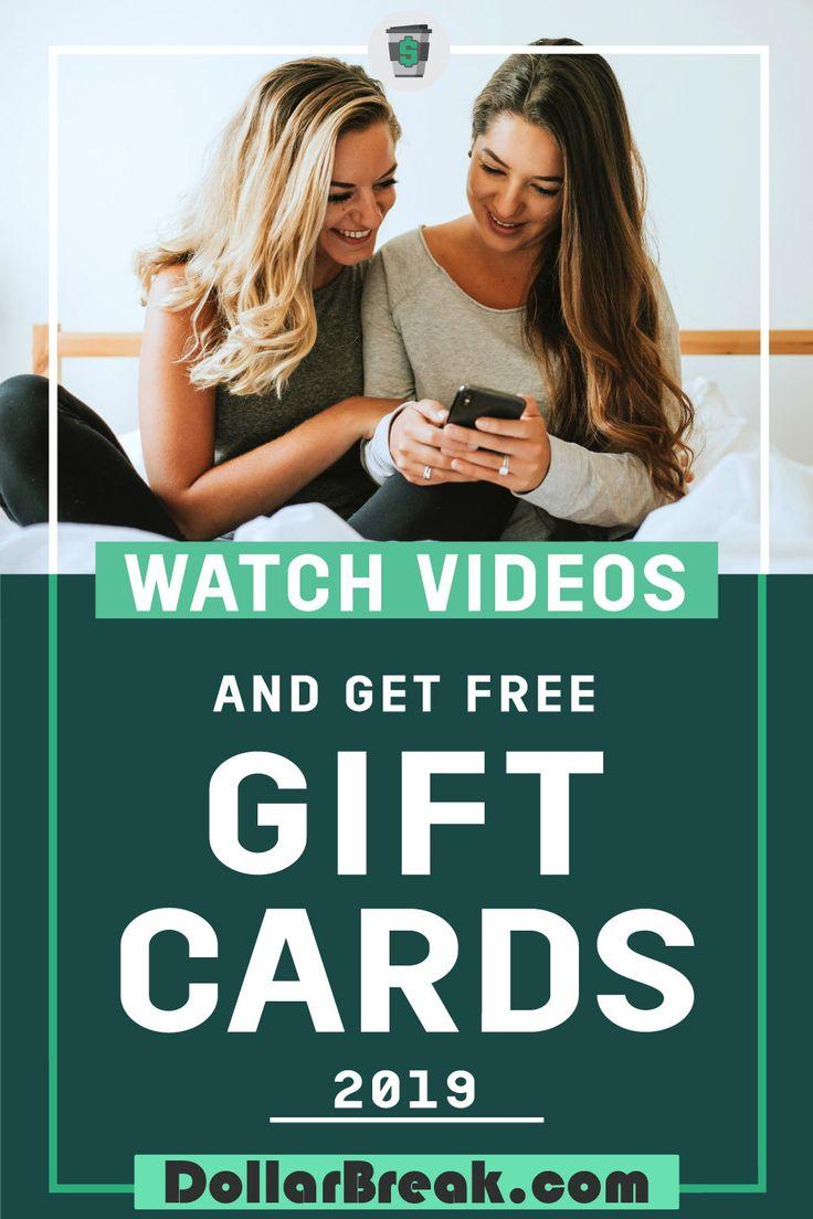 Free Starbucks Gift Card Survey Ideas