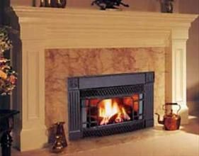 37 best images about fireplaces on Pinterest