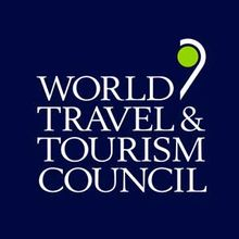 FOUNDED IN 1990. The World Travel & Tourism Council (WTTC) is a forum for the travel and tourism industry. It is made up of members from the global business community and works with governments to raise awareness about the travel and tourism industry.It is known for being the only forum to represent the private sector in all parts of the industry worldwide.
