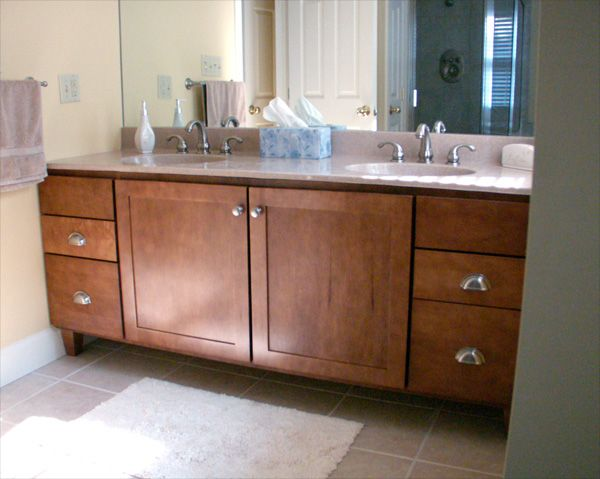 1000 ideas about mid continent on pinterest bathroom - Mid continent cabinets ...