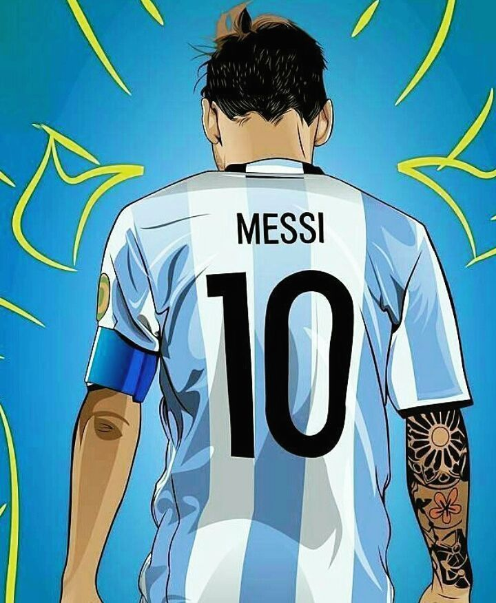 "389 Likes, 3 Comments - Leomessi Fan club (5k) (@messi__edits) on Instagram: ""Remember?? #love #TFLers #tweegram #photooftheday #20likes #amazing #smile #follow4follow…"""