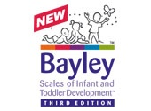Bayley Scales of Infant and Toddler Development