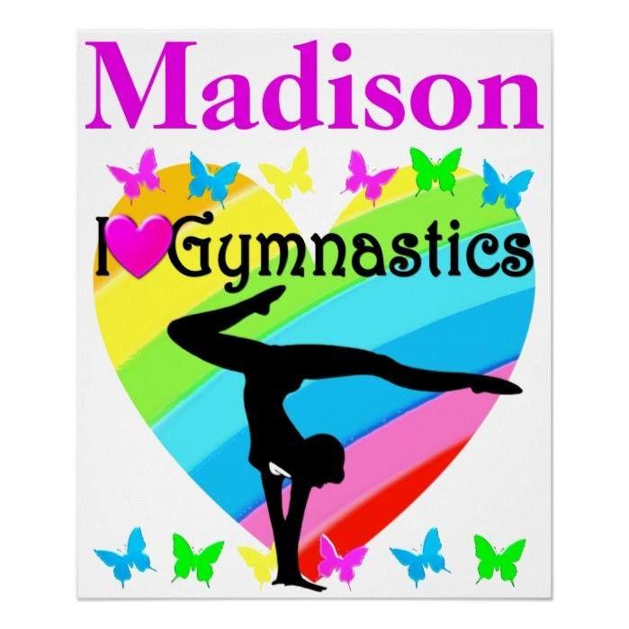 Customizable #Add#Name#Gymnast #Artistic#Gymnastics #Balance#Beam #Champion#Gymnast #Floor#Routine #Girl#Gymnast #Girls#Gymnastics #Gymnast #Gymnast#Girl #Gymnast#Inspiration #Gymnast#Motivation #Gymnast#Wall #Gymnastics #Gymnastics#Champion #Gymnastics#Girl #Gymnastics#Quote #Gymnastics#Star #I#Love#Gymnastics #Inspirational#Gymnast #International#Gymnast #Uneven#Bars #Usa#Gymnast #Womens#Gymnastics BEAUTIFUL I LOVE GYMNASTICS PERSONALIZED POSTER available WorldWide on http://bit.ly/2hn6AyY