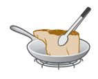 Best Prime Rib Recipe - America's Test Kitchen