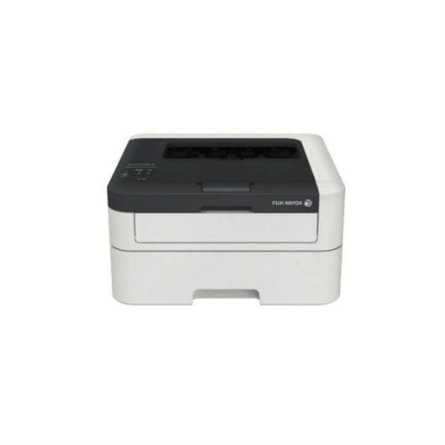 Kelebihan Dan Kekurangan Printer Fuji Xerox Printer Teknologi