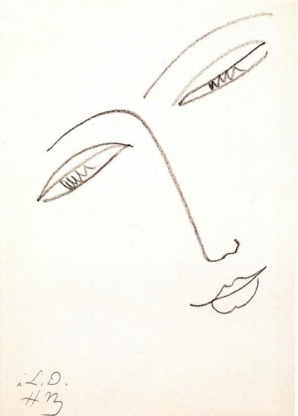 Matisse Contour Line Drawing : Best images about line art on pinterest constantin