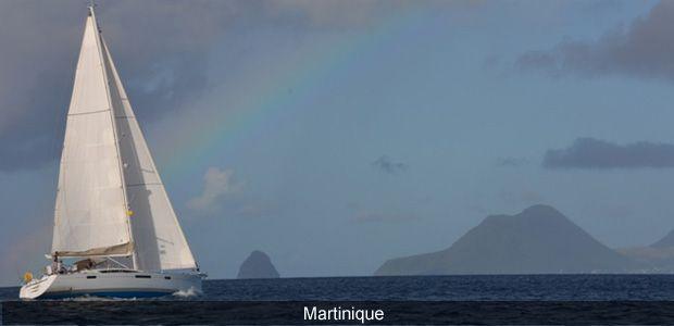 Atlantic Odyssey