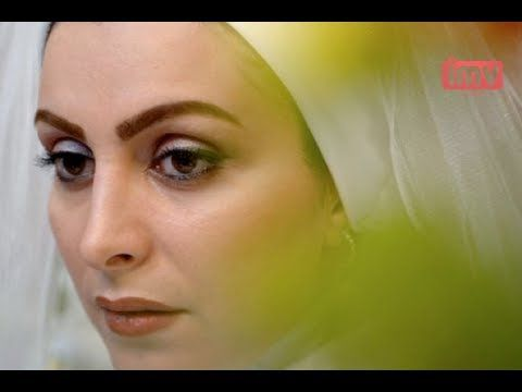how to watch iranian movies with english subtitles