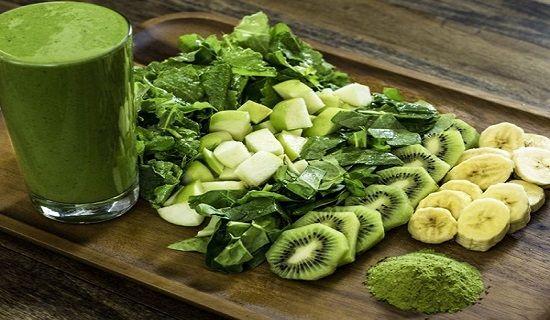 Leczenie naturalne: przypadek wyleczenia cukrzycy i nadciśnienia