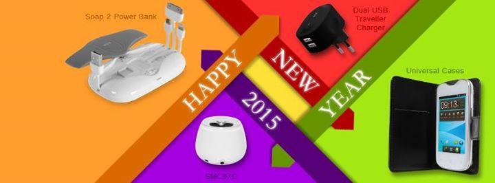 STK India wishes you all a very #HappyNewYear :)