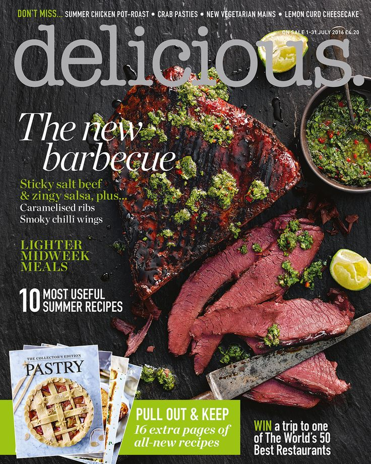 162 best our covers images on pinterest delicious magazine delicious uk july 2016 by electrics issuu forumfinder Gallery
