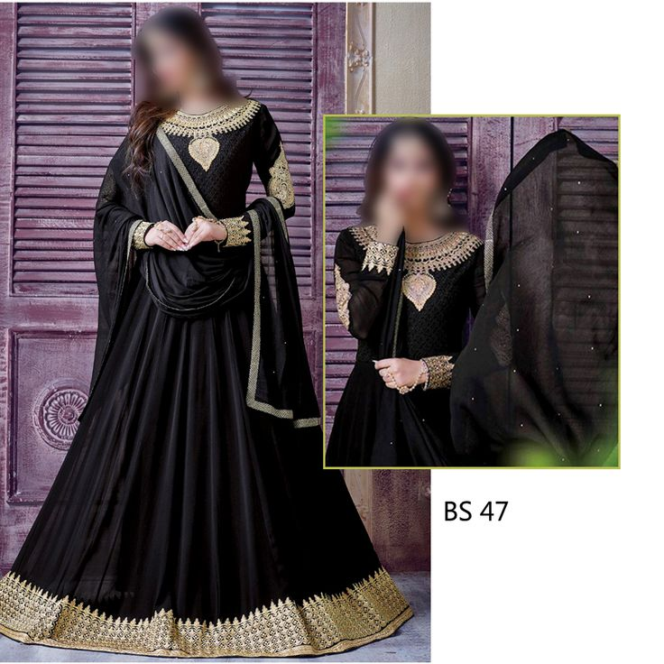 Bs 47 Full Embroidered Complete 3 piece Suit     || Free Delivery Nationwide ||    Buy one here---> https://www.aam.com.pk/shop/bs-47-full-embroidered-complete-3-piece-suit/