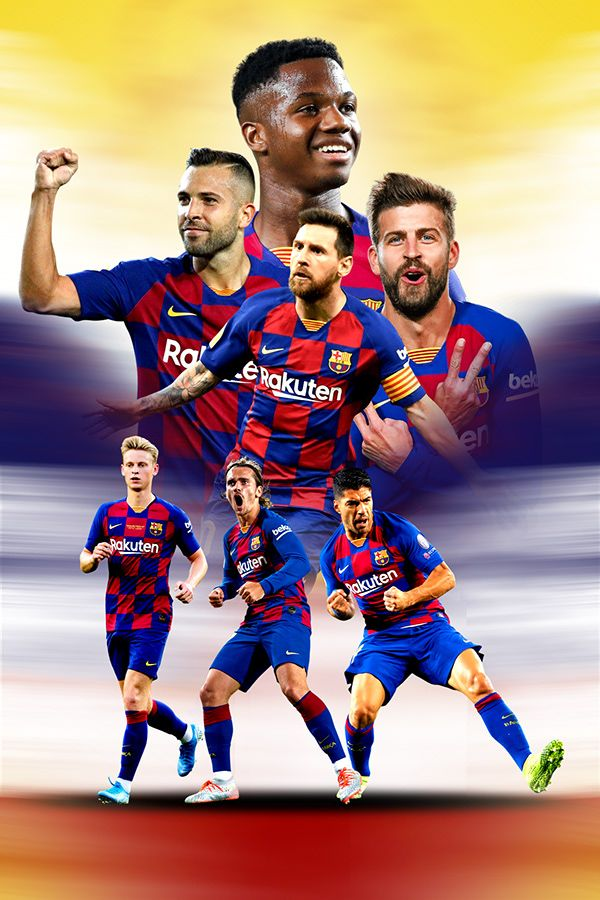 Careers Em 2020 Futebol Bocha
