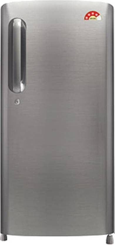 LG 190 L Direct Cool Single Door Refrigerator  MRP-₹14,600.00 Best Price-₹12,090.00 http://incosts.com  One Click & Get Best Offer Incosts Online Shop Great deals on Every Product