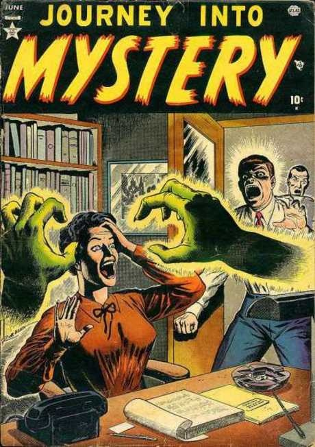 50 Best Mystery Writers: 17 Best Images About Vintage Mystery Covers On Pinterest