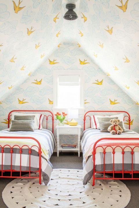 pin by rahayu12 on modern design room pinterest bedroom d cor rh pinterest co uk