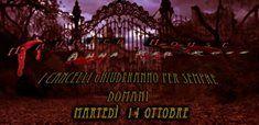 'Chiusura Stagione Estiva 2014 Ultimissima occasione per visitare lo Stazzo di Sarraiola...  PROSSIMA APERTURA:  OLBIA.....!!  Info e prenotazioni 346 52 53 143'