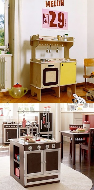 Toy Kitchen With Kitchen Island Picture Of Cooking Table Toy Kitchens