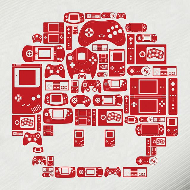 Retro Video Game Themed Designer Blinds a game night, to your board. http://nintendo.promo.eprize.com/pinterestsweeps