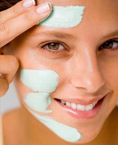 Qual máscara facial é a melhor para a sua pele?
