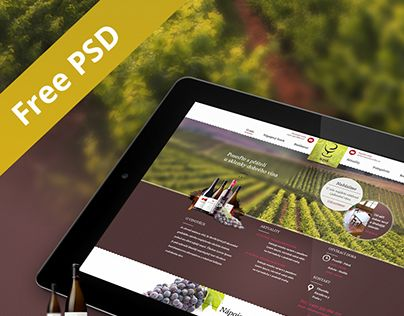 "Check out new work on my @Behance portfolio: ""Freebie 