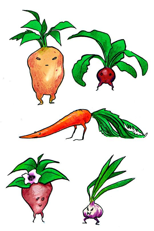veitstanz:  idk if this counts as pokemon variations anymore.THEY ARE A BIT ODDISH