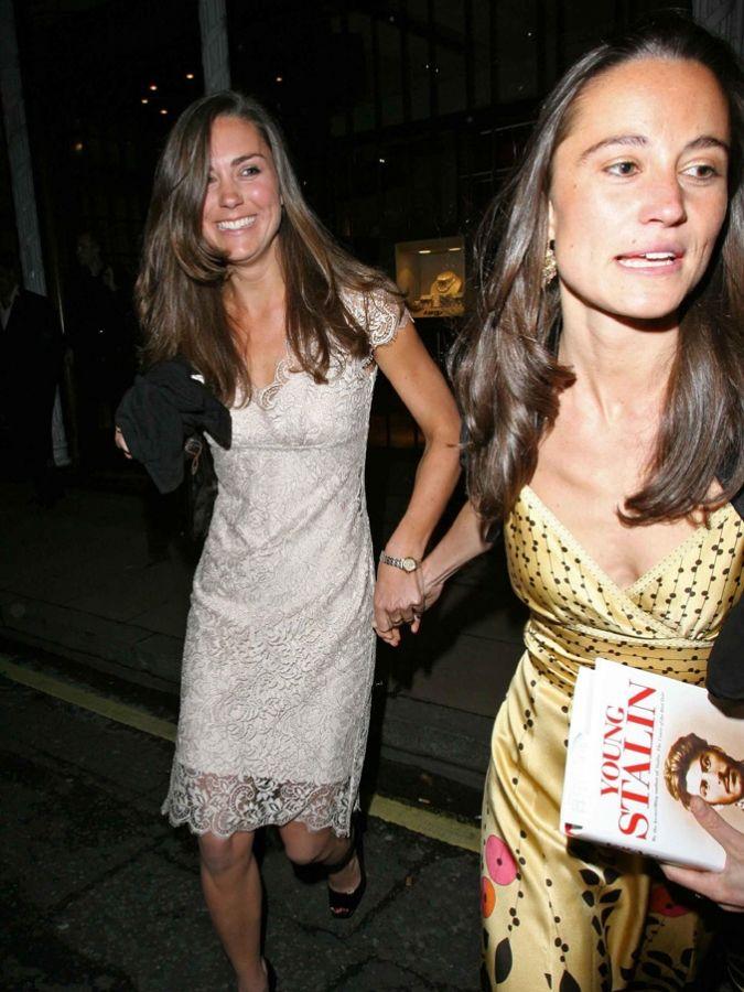 29641d5f051da2452a03bfec30489116  pippa middleton launch party - Princess Kate Middleton Wedding