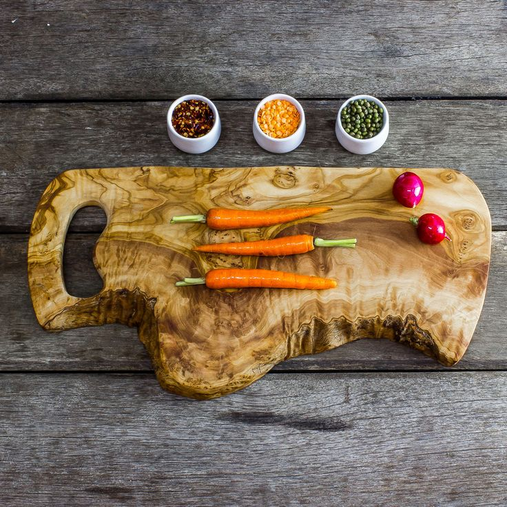 12 Best Rustic Cheese Chopping Cutting Serving Boards