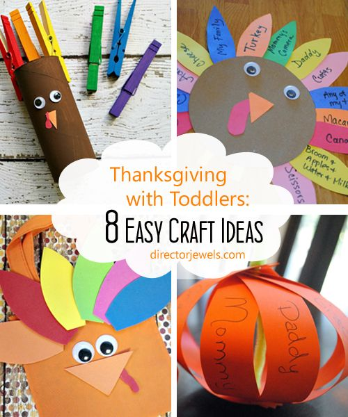 207 best images about director jewels blog on pinterest for Easy thanksgiving craft ideas