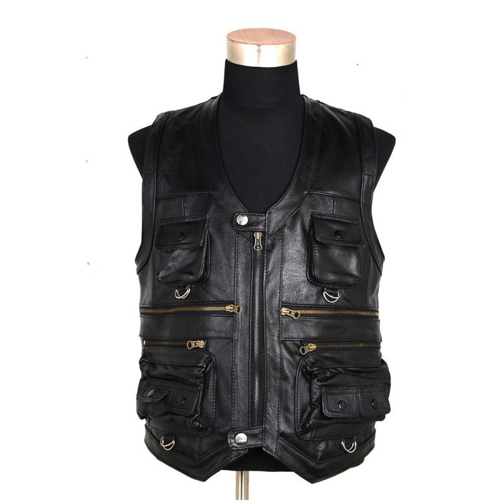 http://fashiongarments.biz/products/leather-motorcycle-vest-luxury-autumn-winter-jacket-sleeveless-waistcoat-with-many-pockets-real-cow-leather-photographer-vest/,   USD 70.05/pieceUSD 78.24/pieceUSD 28.22/pieceUSD 39.99/pieceUSD 61.61/pieceUSD 61.65/pieceUSD 55.88/pieceUSD 80.73/piece  ,   , clothing store with free shipping worldwide,   US $98.00, US $63.70  #weddingdresses #BridesmaidDresses # MotheroftheBrideDresses # Partydress