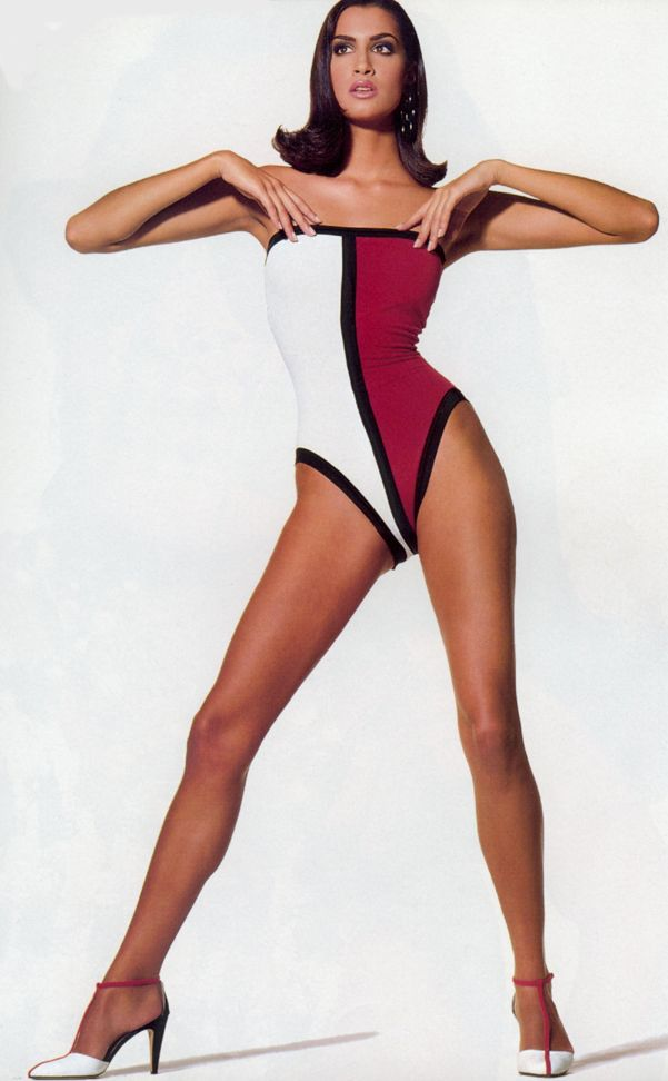 82 Best Images About Sexy Women Of The 80 S On Pinterest