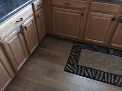 Pergo Max Crossroads Oak Flooring Pinterest Kitchens