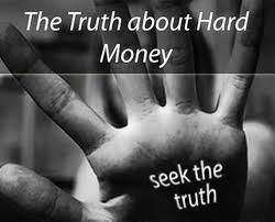Hard money loan is a kind of loan where borrower can obtain loan without any suffering. Have you suffered from banks to gain loan? So, try hard money loan because hard money loan assure to obtain loan. Here you do not need to worry about your credit score. Here you can obtain loan with bad credit score also. See more from http://www.quora.com/Lending-Universe/Posts/Information-of-hard-money-loan