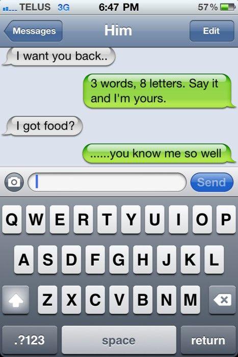 hahaha: Gossip Girl Funny Truths, Yep About, Too Funny, So True, Text Messages, Tooooo True, So Funny, Gossip Girls