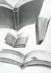 책의 다양한 시점들