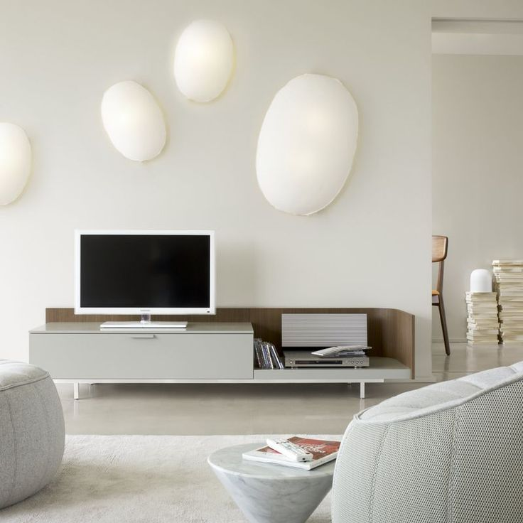 17 meilleures id es propos de lambersart sur pinterest rangement chaussures ikea meuble a. Black Bedroom Furniture Sets. Home Design Ideas