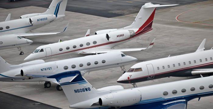 Nigeria plans aviation university - News Agency of Nigeria (satire) (press release)