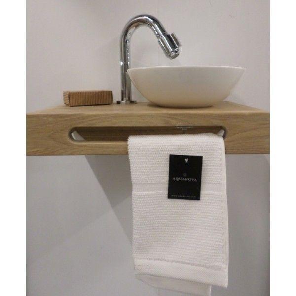 Pin Von Andrea Auf Waschbecken Bad Mini Waschbecken Gaste Wc Toiletten Waschbecken Gaste Wc