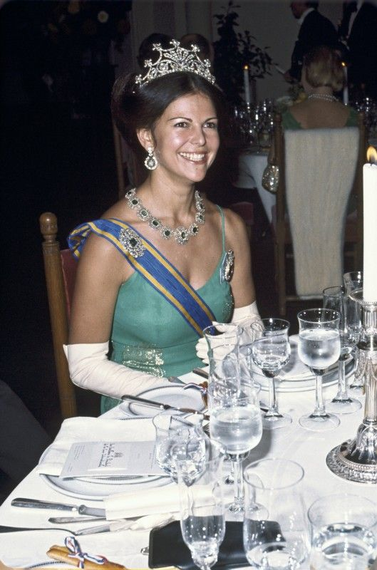 50 Best Swedish Decorating Ideas: 50 Best Images About Queen Silvia On Pinterest