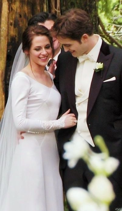 1000 images about bella �� �� edward cullen on pinterest