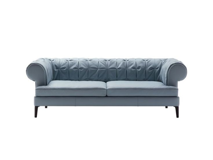 2964856d5ffda1e419f326b52bd8d613   seater sofa sofas Résultat Supérieur 50 Beau Canapé Poltrona Frau Galerie 2017 Uqw1